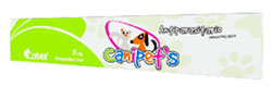 CANIPETS